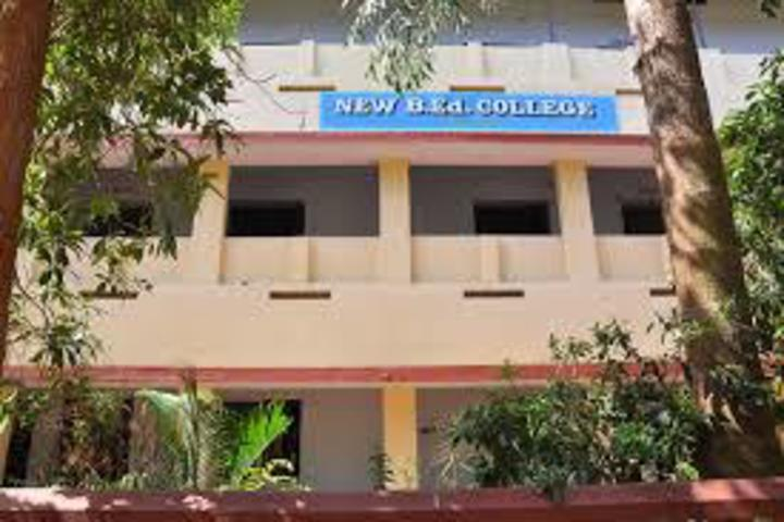 https://cache.careers360.mobi/media/colleges/social-media/media-gallery/20166/2018/11/5/Campus View of New B Ed College Nellimoodu_Campus-View.jpg