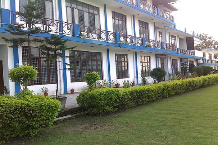 https://cache.careers360.mobi/media/colleges/social-media/media-gallery/20179/2020/2/7/Campus View of Doon Ghati College of Professional Education Dehradun_Campus-View.jpg