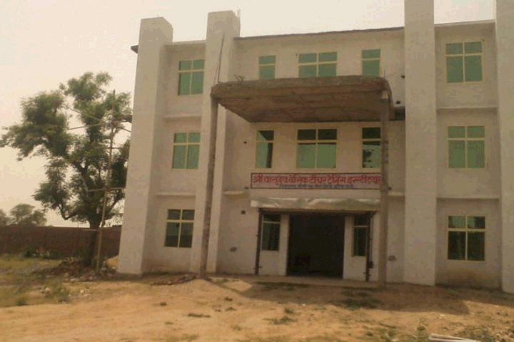 https://cache.careers360.mobi/media/colleges/social-media/media-gallery/20188/2018/10/26/Campus View of Shri Vasudev Basic Teacher Training Institute Morena_Campus-View.png