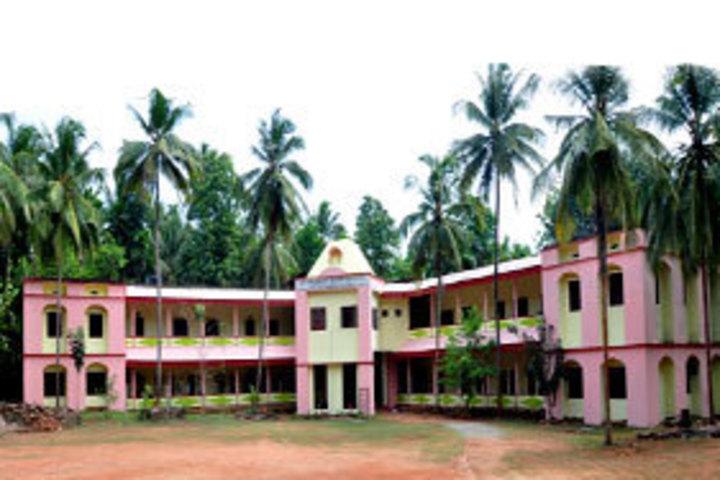 https://cache.careers360.mobi/media/colleges/social-media/media-gallery/20195/2017/8/29/Sullamussalam-College-of-Teacher-Education-Malappuram3.jpg