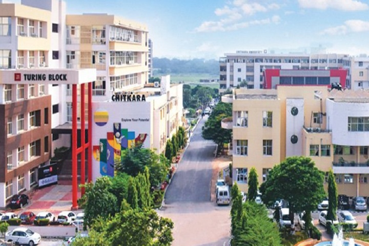 https://cache.careers360.mobi/media/colleges/social-media/media-gallery/20197/2018/12/31/Campus View Of Chitkara School of Art and Design Jhansla_Campus-View.jpg