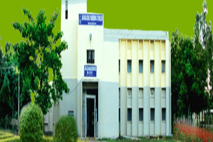 https://cache.careers360.mobi/media/colleges/social-media/media-gallery/20207/2020/8/21/Campus View Of Barapada School of Engineering and Technology Bhadrak_Campus-View.jpg