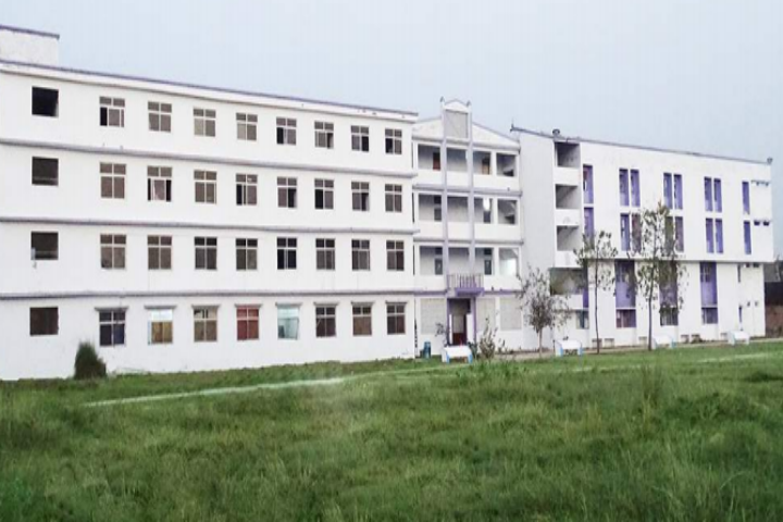 https://cache.careers360.mobi/media/colleges/social-media/media-gallery/20209/2019/3/13/Campus view of Azad Polytechnic College Lucknow_Campus-view.png
