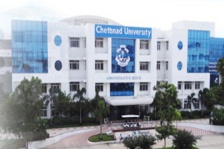 https://cache.careers360.mobi/media/colleges/social-media/media-gallery/20218/2019/4/13/Campus View of Chettinad Hospital and Research Institute Kelambakkam_Campus-View.jpg