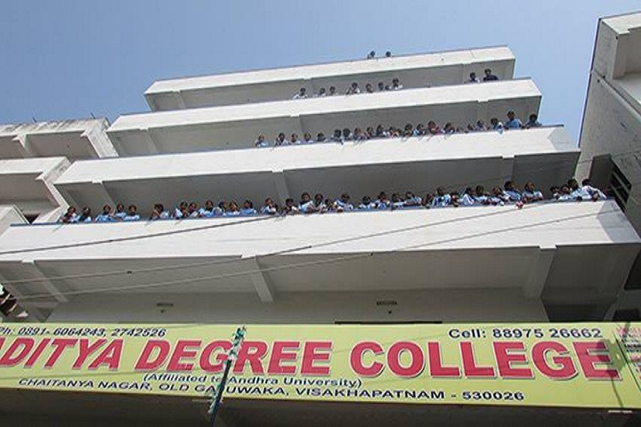https://cache.careers360.mobi/media/colleges/social-media/media-gallery/20219/2019/4/20/Campus view of Aditya Degree College Gajuwaka_Campus-view.jpg