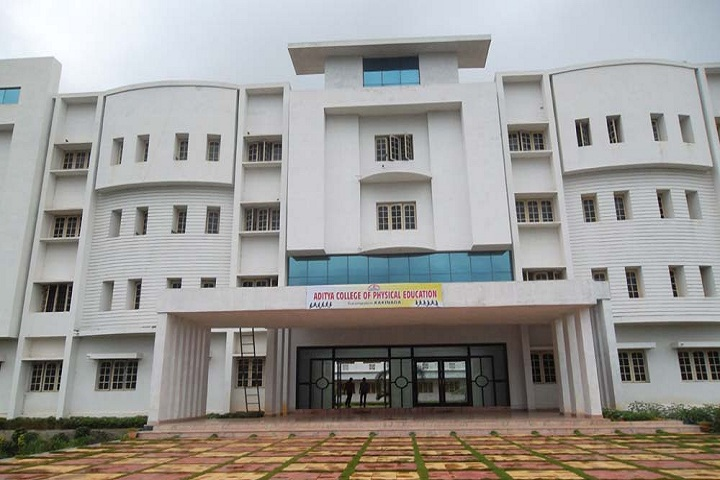 https://cache.careers360.mobi/media/colleges/social-media/media-gallery/20231/2019/4/20/Campu-View of Aditya College of Physical Education Surampalem_Campus-View.jpg