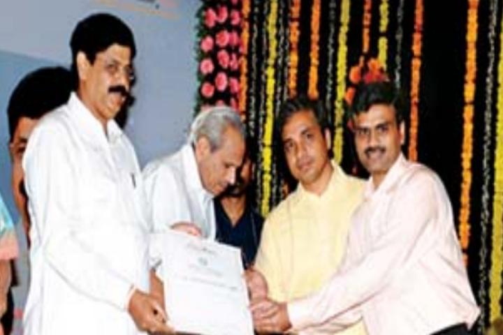 https://cache.careers360.mobi/media/colleges/social-media/media-gallery/20236/2017/9/4/Westin-College-of-Business-Management-Vijayawada8.png
