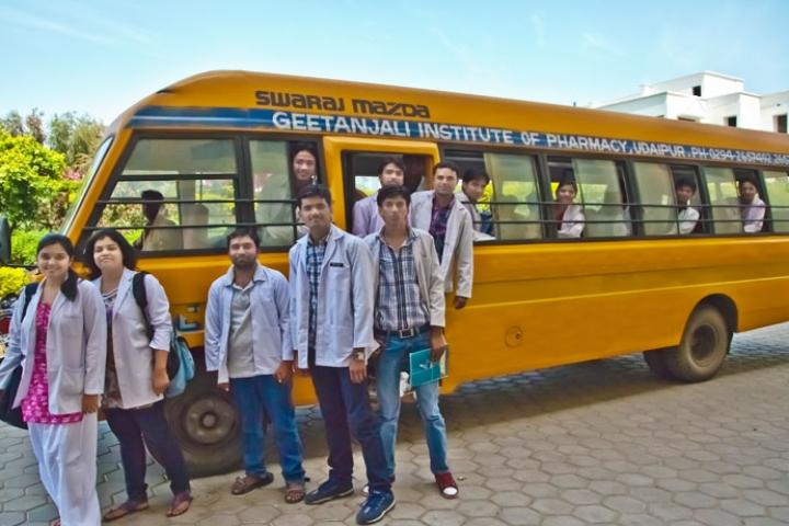 https://cache.careers360.mobi/media/colleges/social-media/media-gallery/20240/2017/10/30/Geetanjali-Dental-and-Research-Institute-Udaipur19.jpg