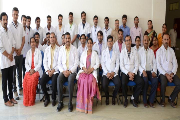 https://cache.careers360.mobi/media/colleges/social-media/media-gallery/20242/2017/9/5/Geetanjali-College-of-Nursing-Udaipur12.jpg