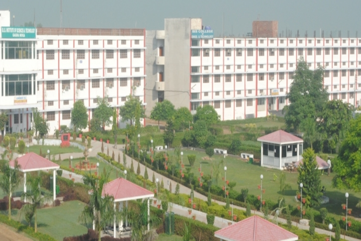 https://cache.careers360.mobi/media/colleges/social-media/media-gallery/20259/2020/10/8/College of BIS College of Commerce and Management Moga_Campus-View.jpg