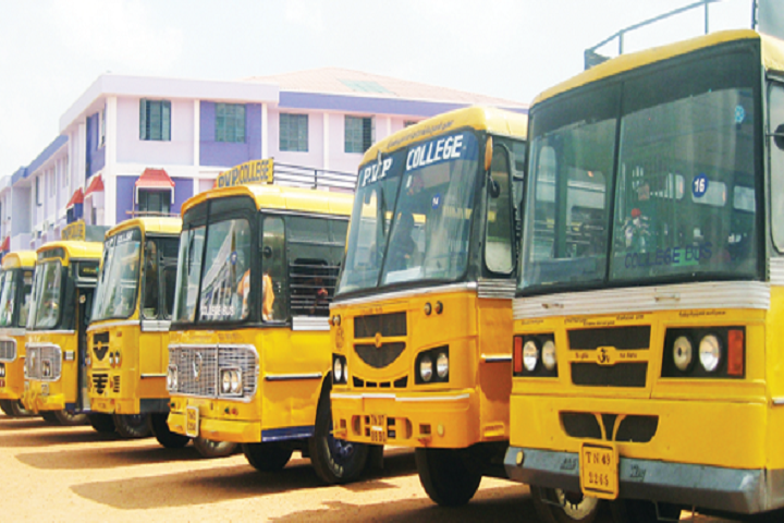 https://cache.careers360.mobi/media/colleges/social-media/media-gallery/2026/2019/1/5/Transport of Veerammal College of Engineering Dindigul_Transport.png