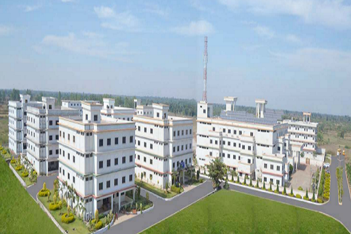 https://cache.careers360.mobi/media/colleges/social-media/media-gallery/20264/2020/8/21/Campus View of MATS School of Engineering and Information Technology Raipur_Campus-View.png