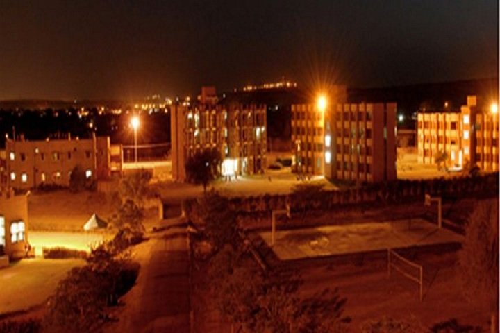 https://cache.careers360.mobi/media/colleges/social-media/media-gallery/20273/2019/5/15/Campus-View of School of Insurance Studies National Law University Jodhpur_Campus-View.jpg