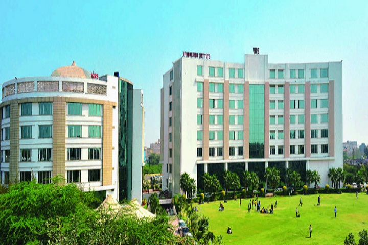 https://cache.careers360.mobi/media/colleges/social-media/media-gallery/20275/2018/12/5/College View of Vivekananda Law School Delhi_Campus-View.jpg