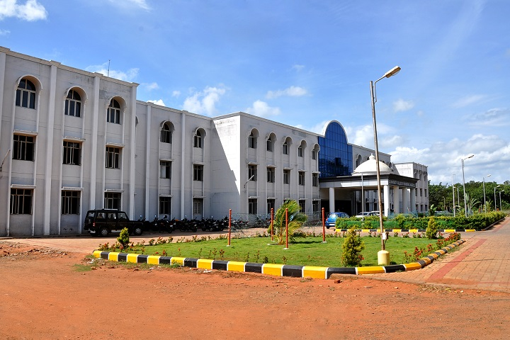 https://cache.careers360.mobi/media/colleges/social-media/media-gallery/2029/2019/1/3/Campus view of University College of Engineering Nagercoil_Campus-view.jpg