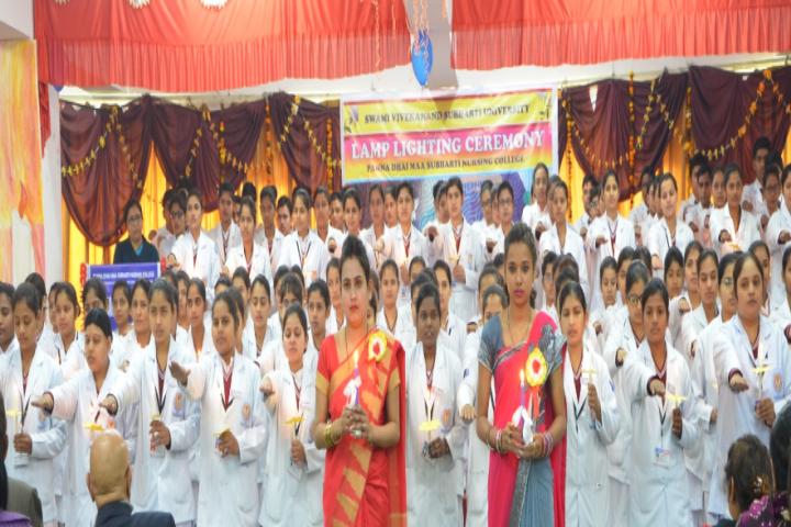 https://cache.careers360.mobi/media/colleges/social-media/media-gallery/20291/2017/9/12/Panna-Dhai-Maa-Subharti-Nursing-College-Meerut15.png