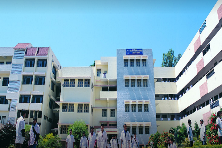 https://cache.careers360.mobi/media/colleges/social-media/media-gallery/20302/2020/8/12/Campus View of KLE College of Pharmacy Bengaluru_Campus-View.png