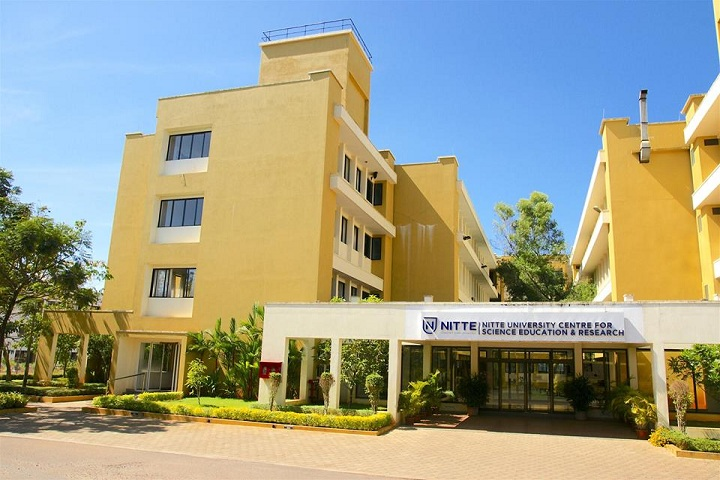 https://cache.careers360.mobi/media/colleges/social-media/media-gallery/20306/2019/1/19/College Building Of Nitte University Centre for Science Education and Research Mangalore_Campus-View.jpg