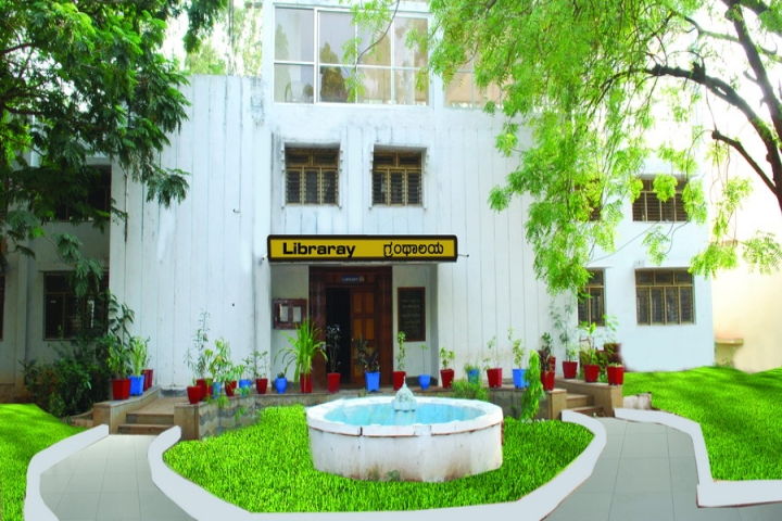 https://cache.careers360.mobi/media/colleges/social-media/media-gallery/20309/2018/11/24/College Building of SSK Basaveshwar College of Arts and Science Basavakalyan_Campus-View.jpg