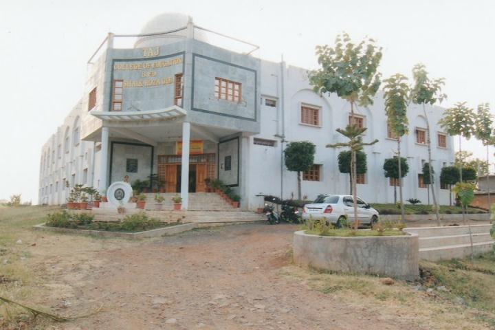 https://cache.careers360.mobi/media/colleges/social-media/media-gallery/20329/2018/10/15/Campus View of Taj College of Education Kalaburagi_Campus-View.jpg
