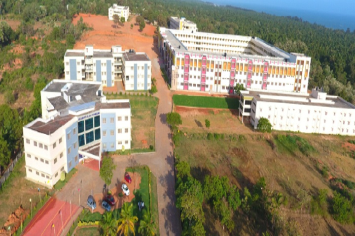 https://cache.careers360.mobi/media/colleges/social-media/media-gallery/2033/2018/9/19/Campus View of Stella Marys College of Engineering Kanyakumari_Campus View.jpg