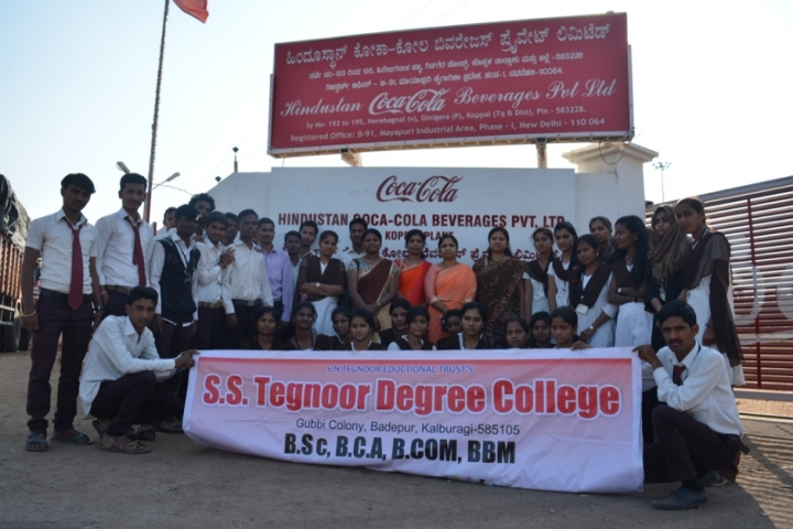 https://cache.careers360.mobi/media/colleges/social-media/media-gallery/20334/2017/9/12/SS-Tegnoor-Degree-College-Gulbarga8.jpg