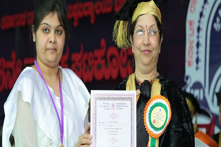 https://cache.careers360.mobi/media/colleges/social-media/media-gallery/20341/2019/4/17/Prize Distribution of Duddupudi Degree College for Women Sindhanur_Events.JPG