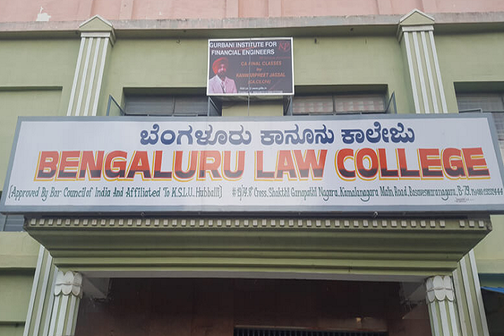 https://cache.careers360.mobi/media/colleges/social-media/media-gallery/20342/2019/4/15/Campus View of Bengaluru Law College Bengaluru_Campus-View.png