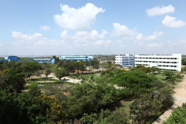 https://cache.careers360.mobi/media/colleges/social-media/media-gallery/2036/2019/2/18/CampusView of SKR Engineering College Chennai_Campus-View.jpg