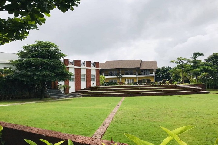 https://cache.careers360.mobi/media/colleges/social-media/media-gallery/20364/2020/10/8/Campus View of KLE Societys College of Business Administration Hubli_Campus-View.jpg