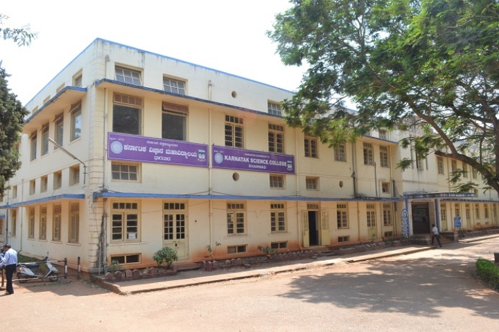 https://cache.careers360.mobi/media/colleges/social-media/media-gallery/20375/2020/2/19/Campus View of Karnatak Science College Dharwad_Campus-View.jpg