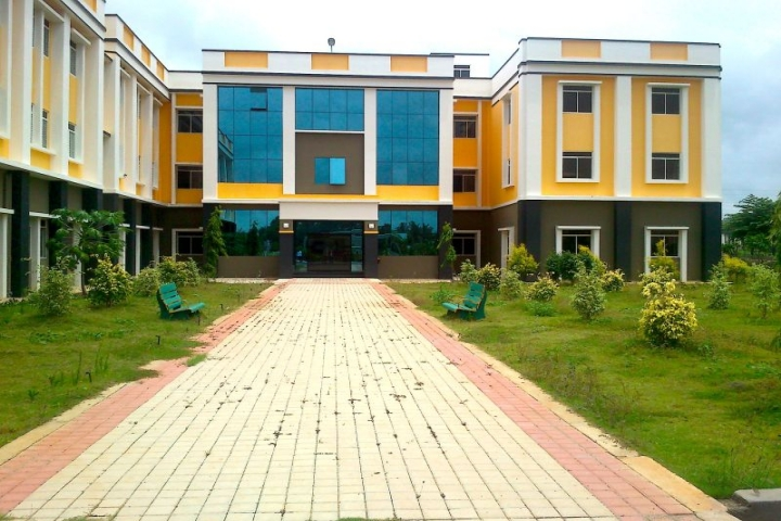 https://cache.careers360.mobi/media/colleges/social-media/media-gallery/20379/2018/12/29/Campus Viwe of PES Institute of Advanced Management Studies Shimoga_Campus-View.jpg