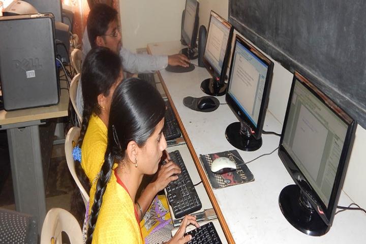https://cache.careers360.mobi/media/colleges/social-media/media-gallery/20386/2017/9/18/SJG-College-of-Education-Anandapuram7.jpg
