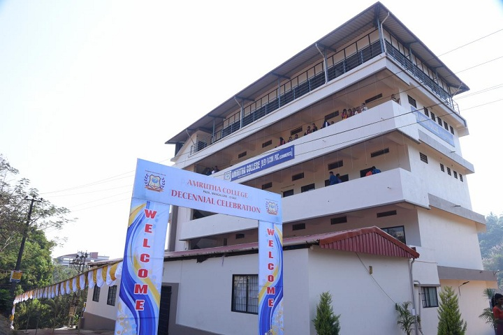https://cache.careers360.mobi/media/colleges/social-media/media-gallery/20391/2020/3/12/Front View of Amrutha College Mangalore_Campus-view.jpg