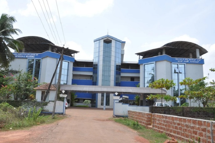 https://cache.careers360.mobi/media/colleges/social-media/media-gallery/20393/2019/4/12/Campus View of Dr MV Shetty College of Speech and Hearing Mangalore_Campus-View.jpg