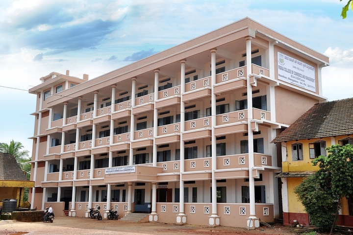 https://cache.careers360.mobi/media/colleges/social-media/media-gallery/20403/2020/3/4/Campus View of Padua College of Commerce and Management Mangalore_Campus-View.jpg