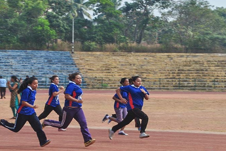 https://cache.careers360.mobi/media/colleges/social-media/media-gallery/20404/2019/1/1/Sports of Premakanthi First Grade College Mangalore_Sports.jpg