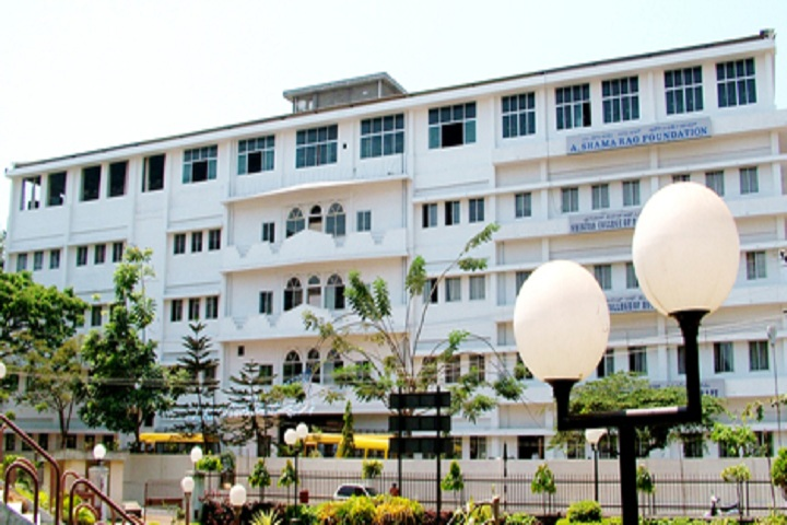 https://cache.careers360.mobi/media/colleges/social-media/media-gallery/20411/2018/12/29/College Building View of Vijayalakshmi Institute of Hospitality Sciences Mangalore_Campus-View.jpg