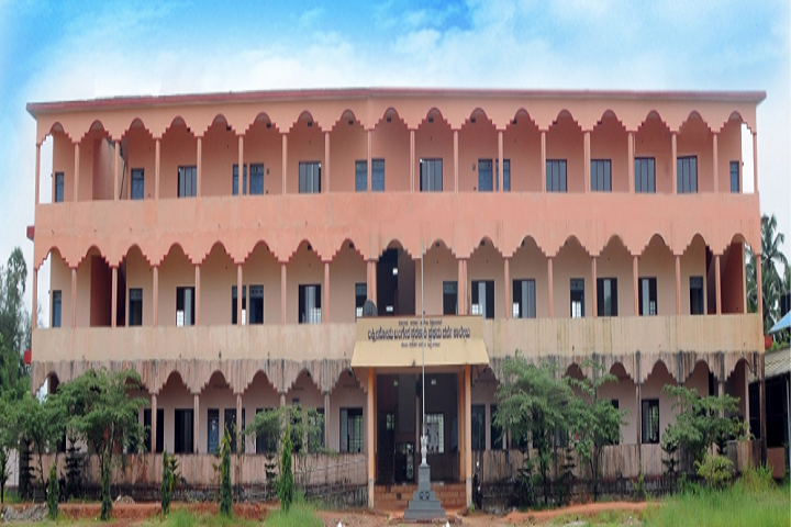 https://cache.careers360.mobi/media/colleges/social-media/media-gallery/20414/2019/4/26/College Building of Lakshmi Soma Bangera Government First Grade College Udupi_Campus-View.PNG