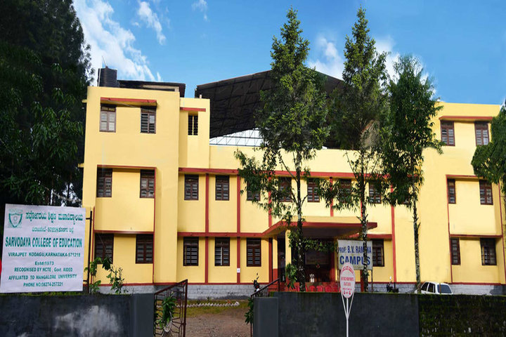 https://cache.careers360.mobi/media/colleges/social-media/media-gallery/20422/2018/10/10/Campus View of Sarvodaya College of Education Virajpet_Campus-View.jpg