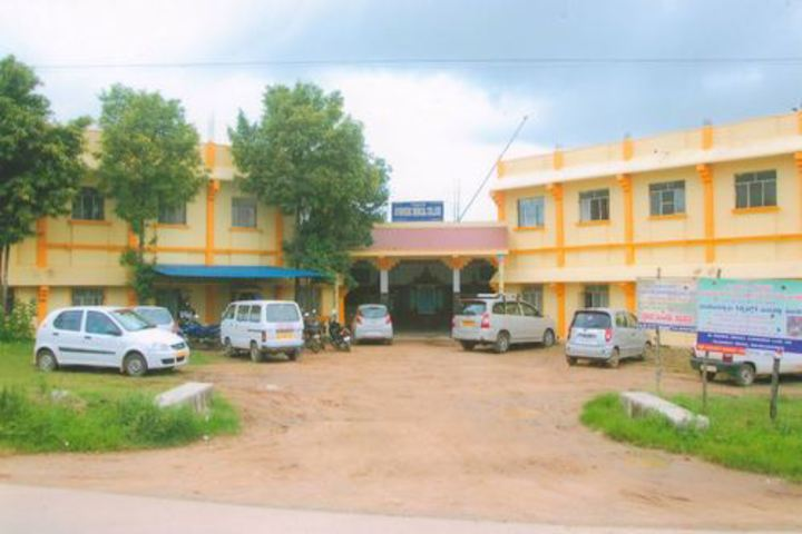 https://cache.careers360.mobi/media/colleges/social-media/media-gallery/20438/2019/1/8/Campus View of TMAES Ayurvedic Medical College, Shimoga_Campus View.jpg