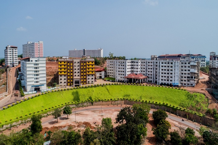 https://cache.careers360.mobi/media/colleges/social-media/media-gallery/20453/2018/12/22/Campus View of Alvas College of Naturopathy and Yogic Sciences Moodbidri_Campus-View.jpg