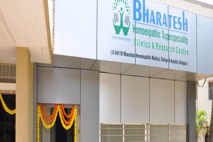 https://cache.careers360.mobi/media/colleges/social-media/media-gallery/20458/2017/9/20/Bharatesh-Homoeopathic-Medical-College-and-Hospital-Belgaum2.jpg