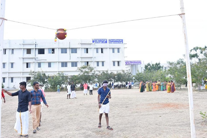 https://cache.careers360.mobi/media/colleges/social-media/media-gallery/2046/2020/9/9/Campus View of Renganayagi Varatharaj College of Engineering Sivakasi_Campus-View.jpg