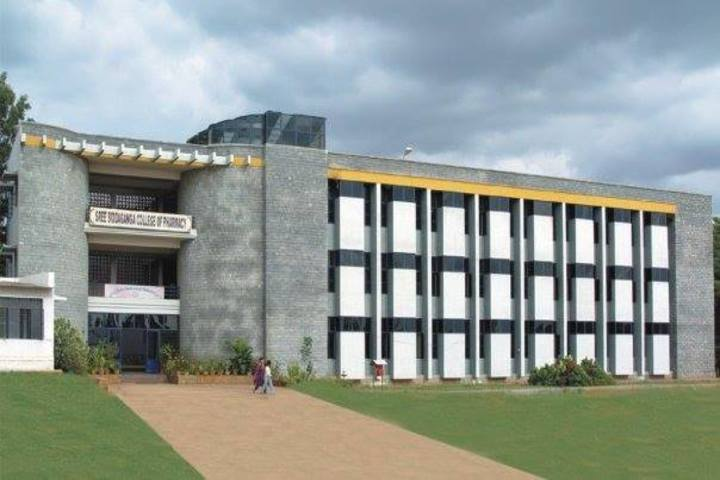 https://cache.careers360.mobi/media/colleges/social-media/media-gallery/20460/2018/8/16/Sree-Siddaganga-College-of-Pharmacy-Tumkur_Campus-view.jpg