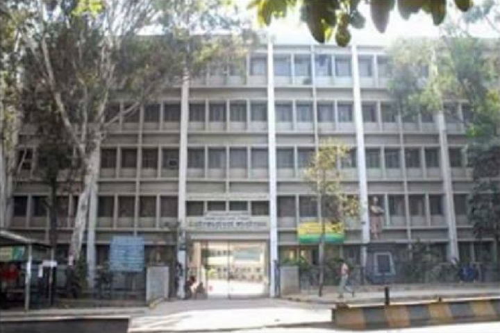 https://cache.careers360.mobi/media/colleges/social-media/media-gallery/20461/2018/9/15/Campus View of Vivekananda College of Pharmacy Bangalore_Campus-View.jpg