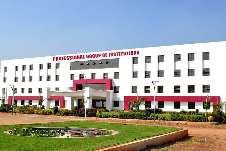https://cache.careers360.mobi/media/colleges/social-media/media-gallery/2048/2018/11/19/Campus-View of Professional Group of Institutions, Coimbatore_Campus-View.jpg