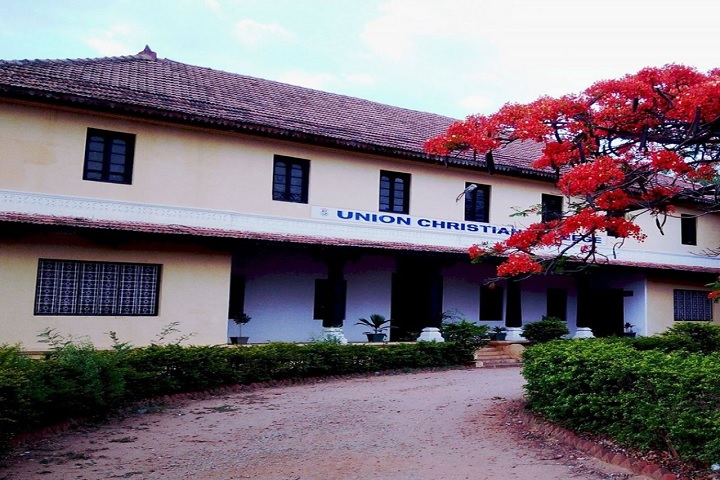 https://cache.careers360.mobi/media/colleges/social-media/media-gallery/20493/2020/5/16/Campus view of Union Christian College Tumkur_Campus-view.jpg