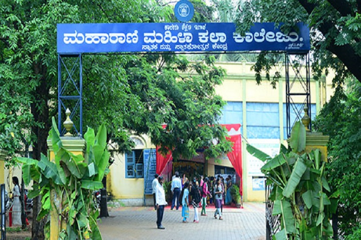 https://cache.careers360.mobi/media/colleges/social-media/media-gallery/20496/2019/7/16/College View of Maharanis Arts College for Women Mysore_Campus-View.jpg