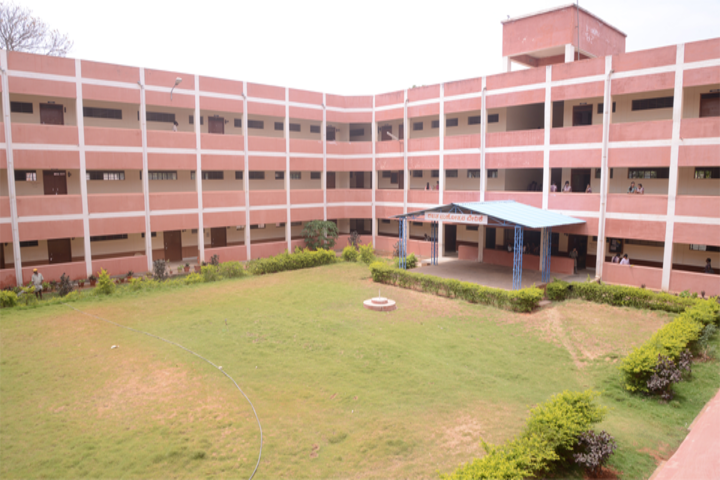 https://cache.careers360.mobi/media/colleges/social-media/media-gallery/20505/2018/12/26/Campus-View of JSS College for Women Kollegala_Campus-View.png